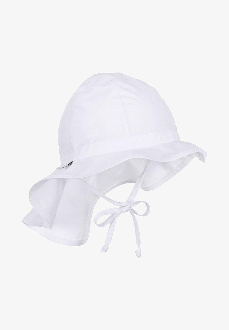 Sterntaler - Hat - white