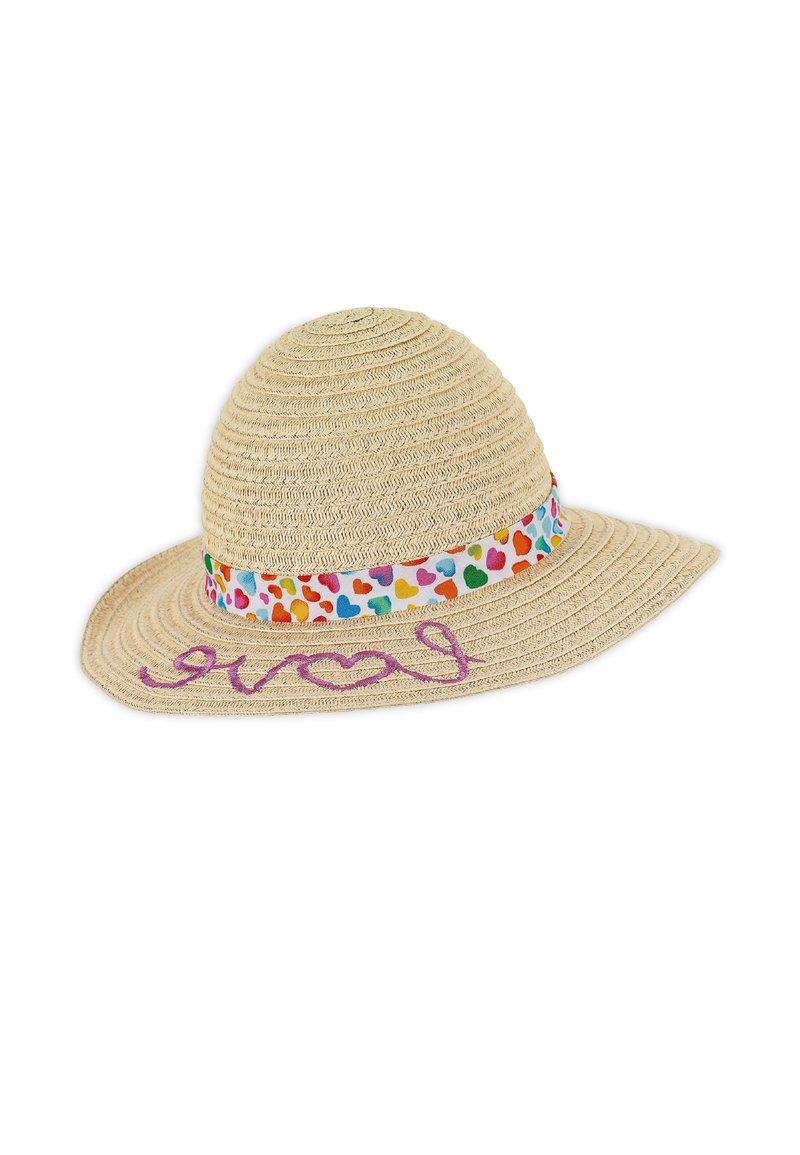 Sterntaler - Hat - sand