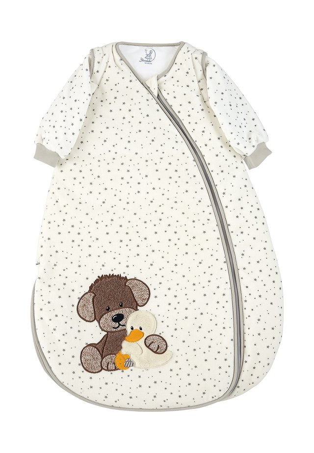 HANNO U. EDDA - Baby's sleeping bag - original