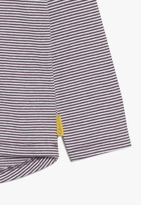 Steiff Collection - Long sleeved top - dark purple - 2