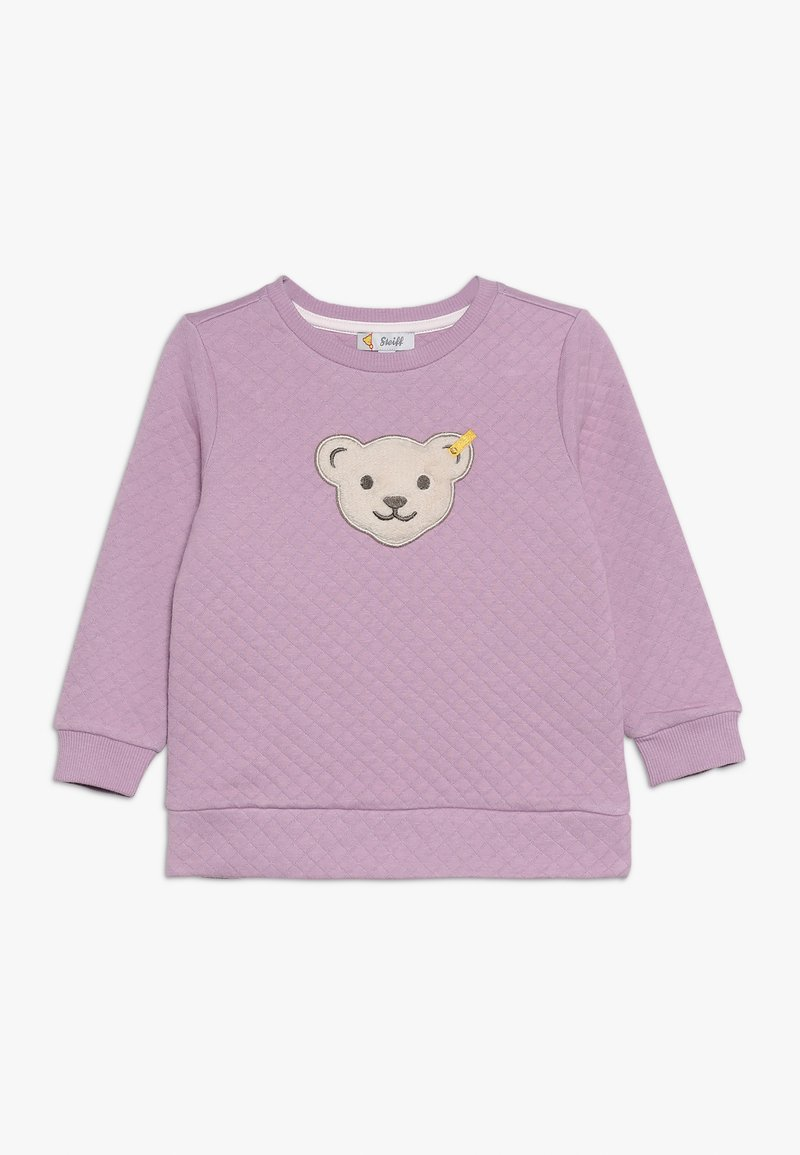 Steiff Collection - Long sleeved top - lilac