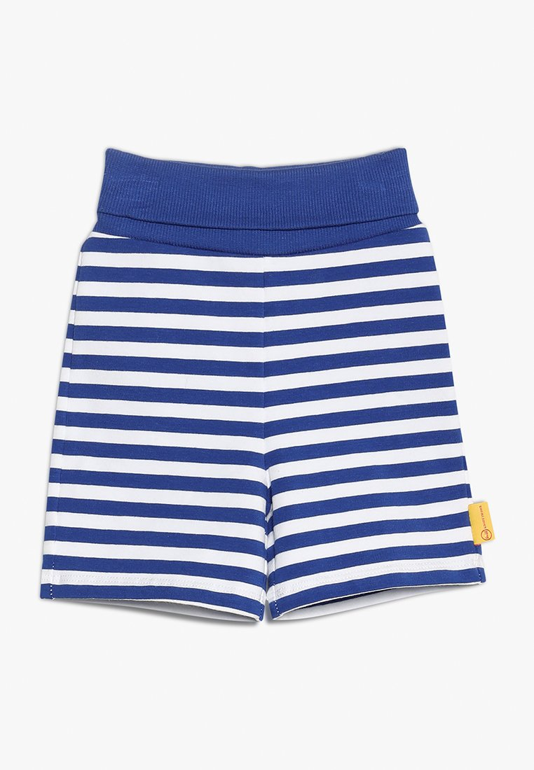 Steiff Collection - BABY - Shorts - surf in the web