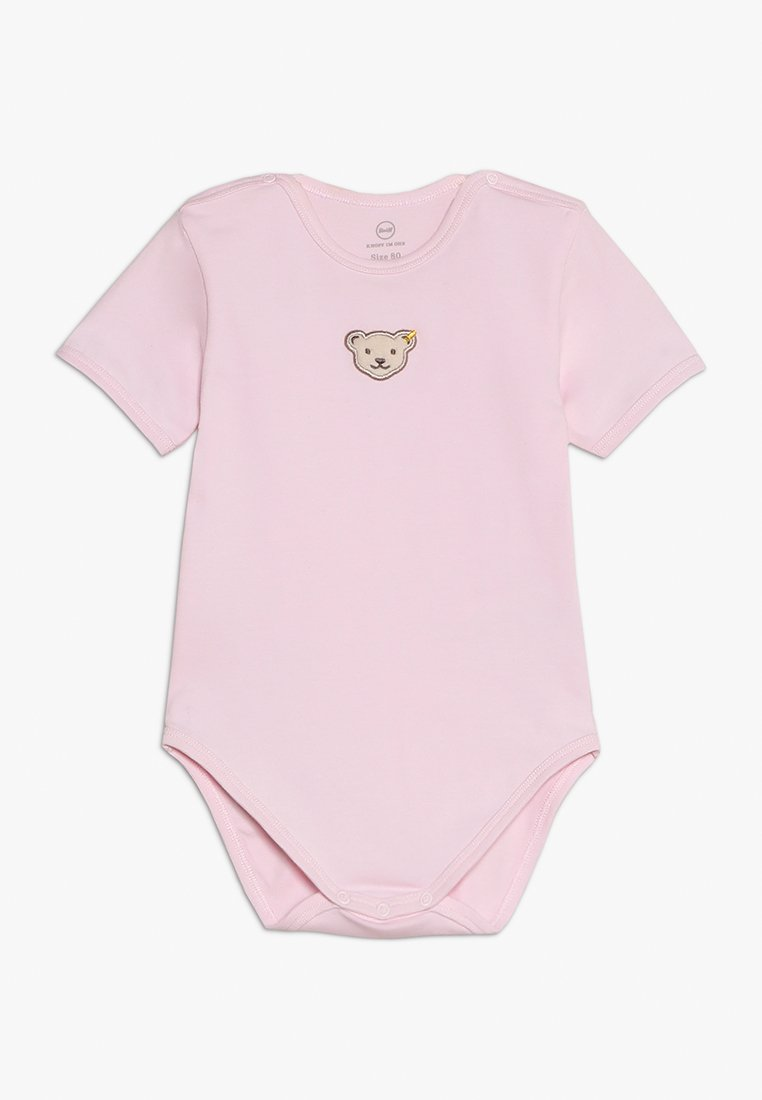 Steiff Collection - BABY - Body - barely pink
