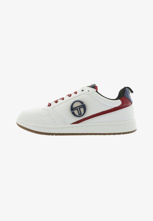 JILL - Sneakers laag - white