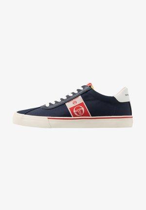 SET - Sneakers - deep