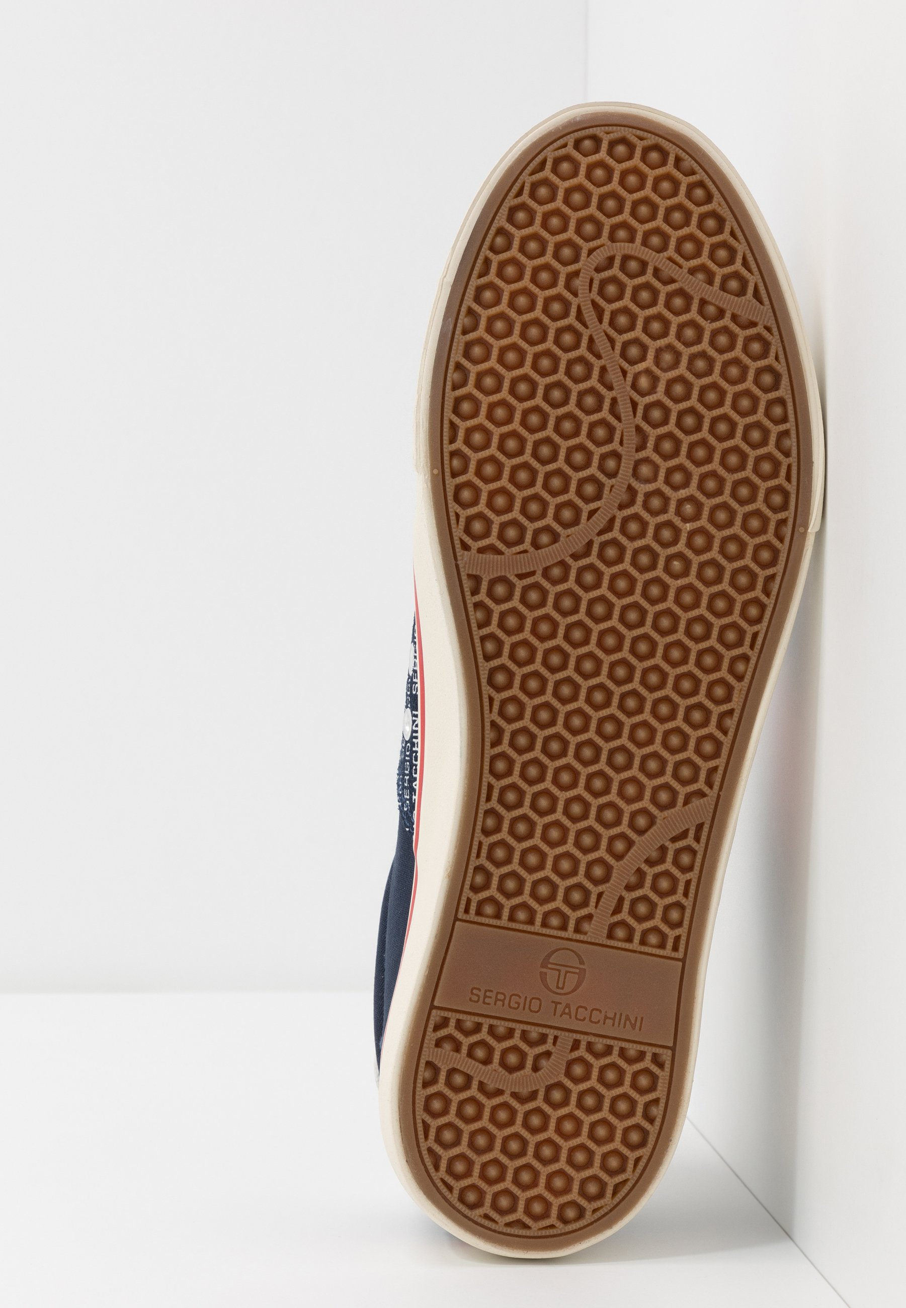 Sergio Tacchini Set - Sneakers Laag Deep Goedkope Schoenen