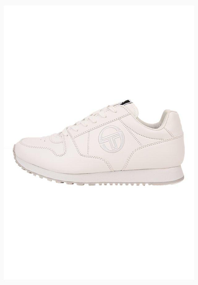 SUGAR LTX - Sneaker low - white