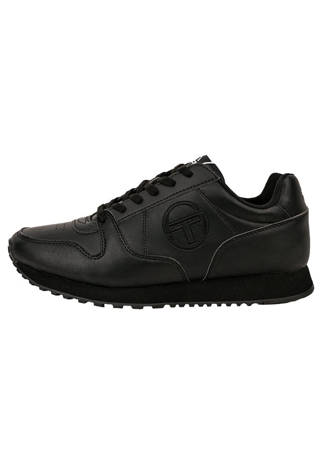 SUGAR LTX - Trainers - black
