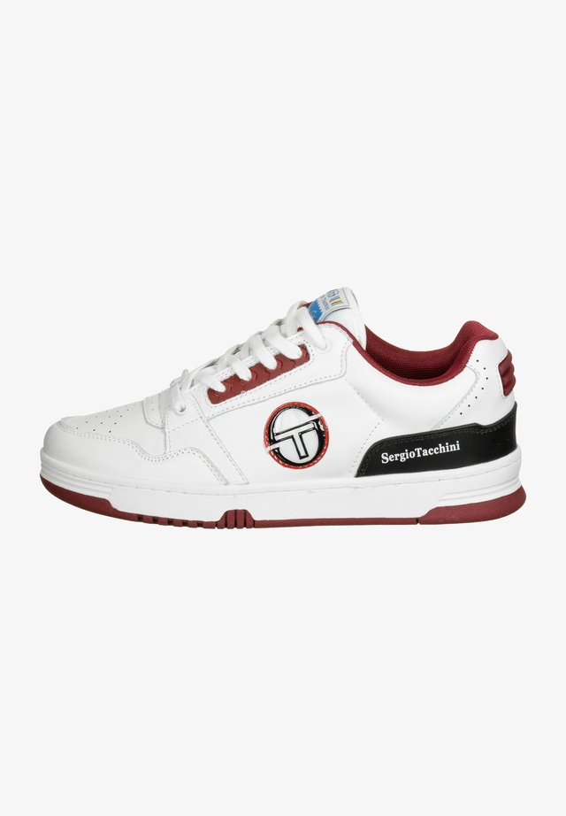 PRIME SHOT  - Trainers - 01
