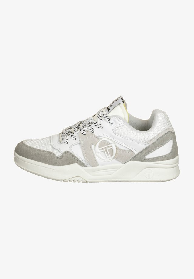 ACE - Trainers - white