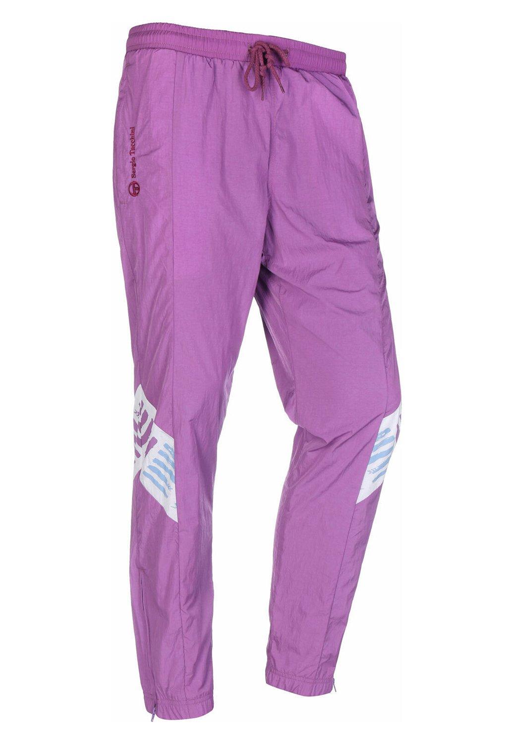 Paarse Heren broeken online kopen | ZALANDO