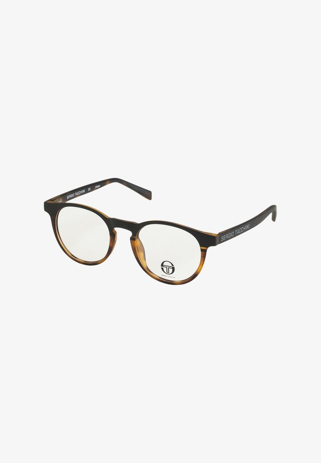 Accessoires - Overig - tortoise