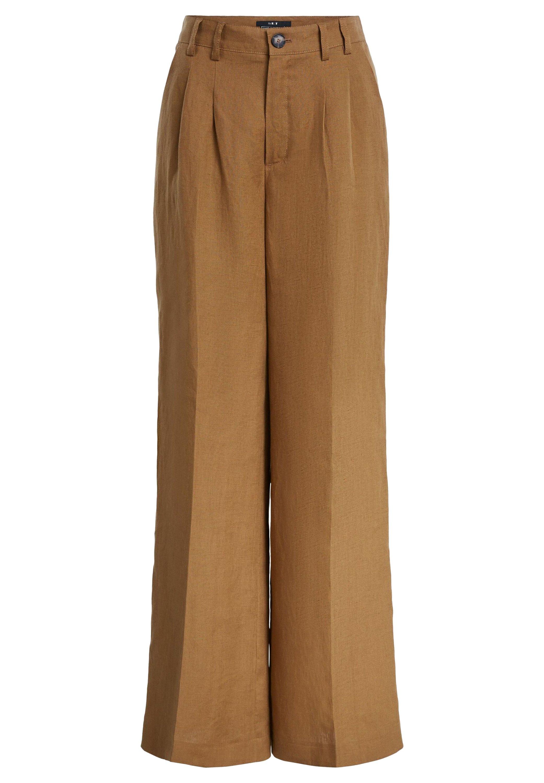SET Pantalon classique savannah ZALANDO.FR