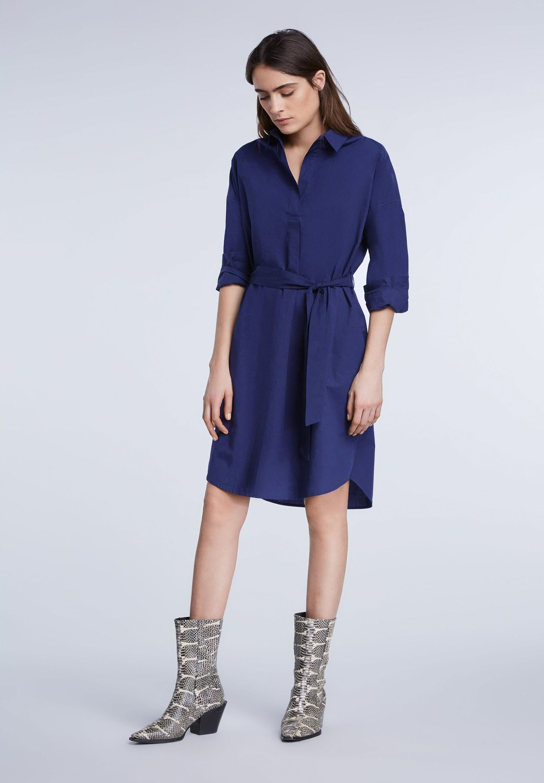 Set Robe D'été - Blue Print iXFCL61