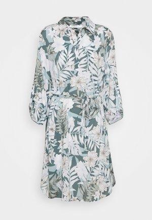 COPACABANA DRESS - Complementos de playa - vine