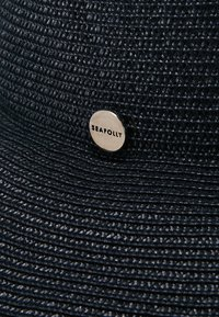 Seafolly - SHADY LADY NEWPORT FEDORA - Chapeau - indigo - 5