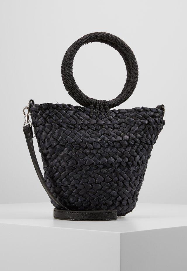BAG - Strandaccessories - black