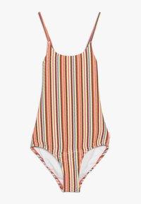 Seafolly - STRIPE  - Costume da bagno - multi - 0