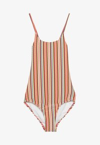 Seafolly - STRIPE  - Costume da bagno - multi - 2