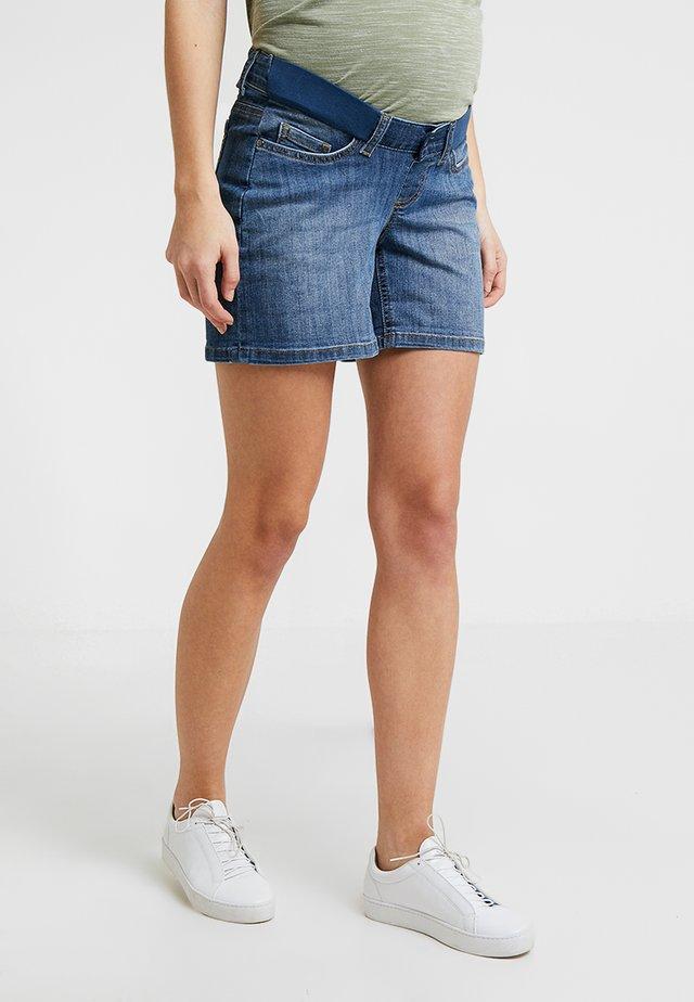 OLLIE - Shorts - vintage