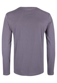 SOULSTAR - LONGSLEEVE - Langærmede T-shirts - dark grey - 1