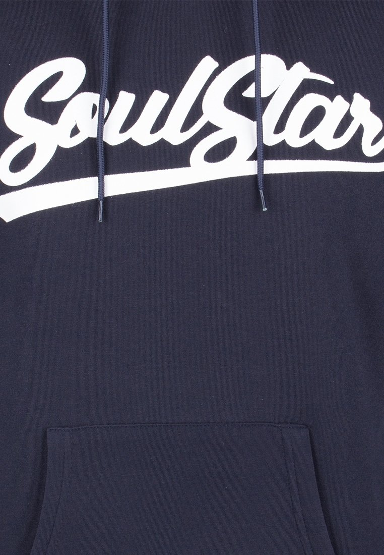 SOULSTAR Sweatshirt - marine