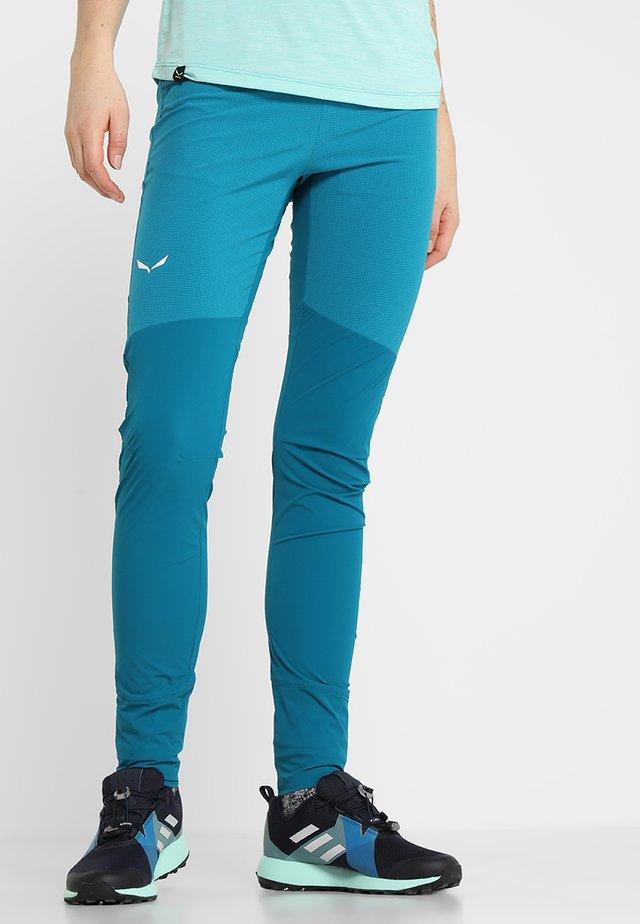 AGNER - Trousers - malta