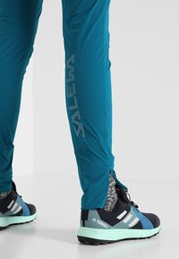 Salewa - AGNER - Trousers - malta - 5