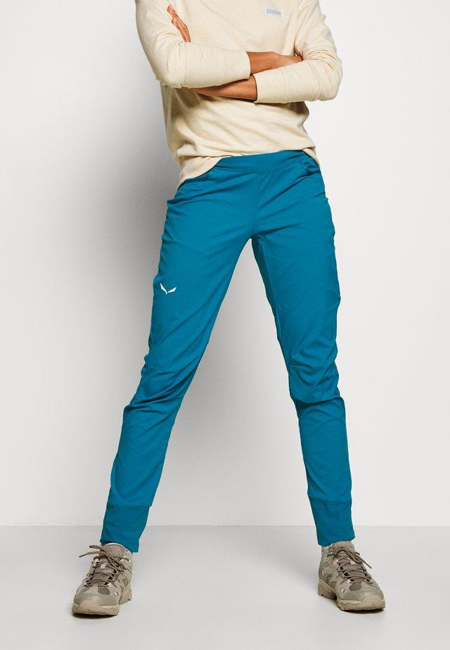 AGNER LIGHT - Outdoor trousers - malta
