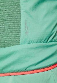 Salewa - PEDROC ALPHA  - Outdoorjas - feldspar green - 7