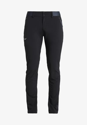PEDROC - Broek - black out