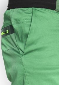 Salewa - AGNER - Trousers - myrtle - 5