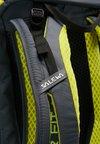 Salewa - ALP TRAINER 25 - Backpack - black