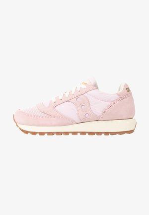 JAZZ VINTAGE - Trainers - pink
