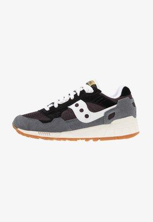SHADOW 5000 - Sneakers basse - navy/grey