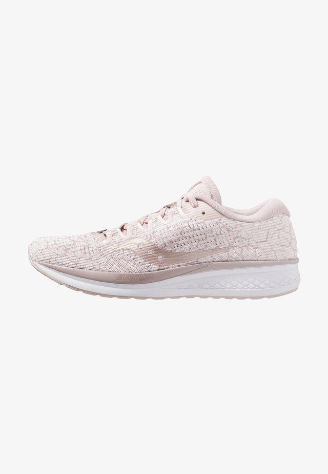 JAZZ 21 - Neutral running shoes - blush quake