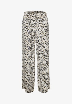 BLANCASZ  - Pantaloni - whisper cheetah