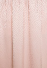 Saint Tropez - XELA SKIRT - A-Linien-Rock - misty rose - 2