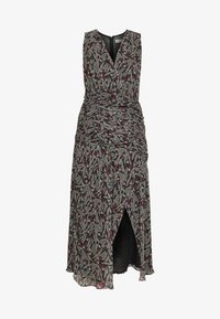 Stevie May - MARSELLIES DRESS - Maxi dress - persimmon - 5