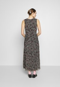 Stevie May - MARSELLIES DRESS - Maxi dress - persimmon - 2