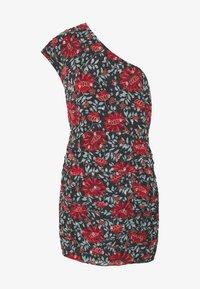 Stevie May - CILVIA DRESS - Day dress - black - 5