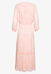 Stevie May - PRAISE YOU MIDI DRESS - Day dress - pink - 1