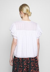 Stevie May - COBBLESTONE - Blouse - white - 2