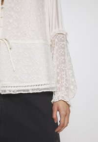 Stevie May - SEPARATION  - Blouse - offwhite - 5