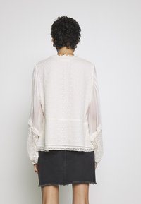 Stevie May - SEPARATION  - Blouse - offwhite - 2
