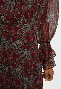 Stevie May - PATIENCE JUMPSUIT - Jumpsuit - kimono garden - 4