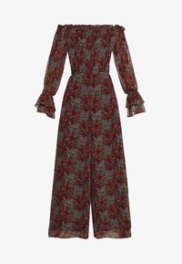 Stevie May - PATIENCE JUMPSUIT - Jumpsuit - kimono garden - 3