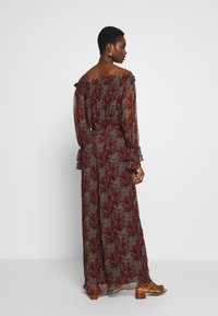 Stevie May - PATIENCE JUMPSUIT - Jumpsuit - kimono garden - 2
