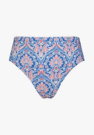 Bikini-Hose - bleu pâle