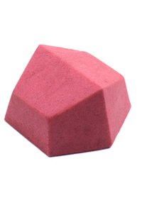 Solidu - SOLID SHAMPOO  - Shampoo - pink - 2